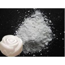 Диоксид титана - 20 грамм