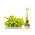 Масло виноградной косточки рафинированное 100 мл
