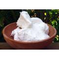 Масло ШИ (каритэ) рафинированное или нерафинированное 100 гр