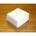 Creativ-W  белая основа для мыла - 1 кг