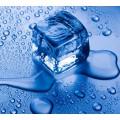 Голубой лед, краситель гелевый 20 мл