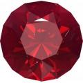 Пигмент красящий -  рубин 15 мл