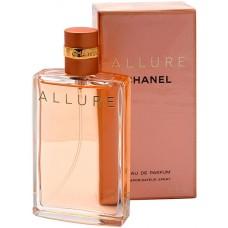 Chanel — Allure женский или allure home sport мужской- 10мл.