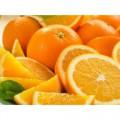 Апельсин 20 мл