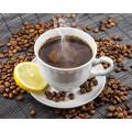 Кофе с лимоном 20 мл