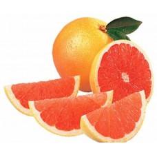 Грейпфрут - эфирное масло