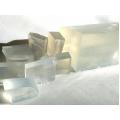 Crystal HCVS (Англия) - 1кг