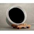 MYLOFF COLOR - мыльная основа черная 0,25 кг