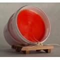 MYLOFF COLOR - мыльная основа оранжевая 0,25 кг