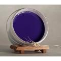 MYLOFF COLOR - мыльная основа фиолетовая 0,5 кг