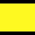 Пигмент красящий - Желтый неон 10 гр