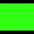 Пигмент красящий - Сочный зеленый неон 10 гр