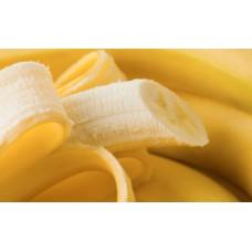 Банан  15 мл