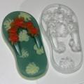 Форма для мыла Вьетнамка
