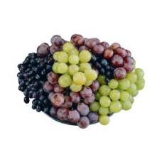 Виноград 15 мл