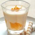 Персиковый йогурт  15 мл