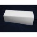 Myloff-W белая - 1 кг.