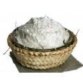 Крем-мыло 15мл