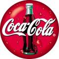 Кока Кола отдушка пищевая 50мл